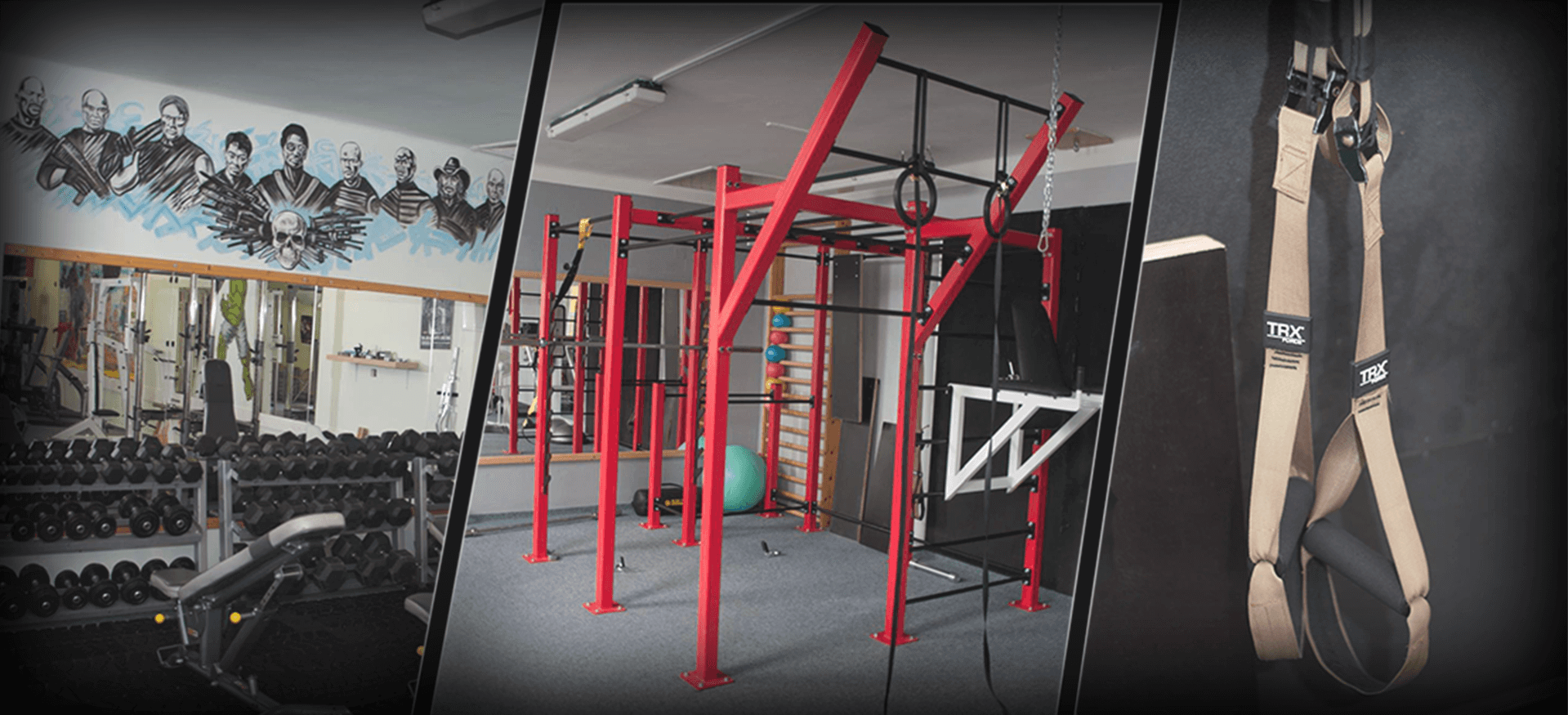Fitness club F2 Strakonice